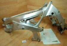 Yamaha YZF R6 RJ03 98-02 Rahmen wo04