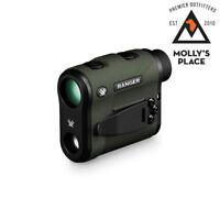 Vortex Optics RRF-131, Ranger 1300 Rangefinder with HCD