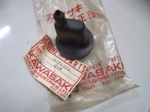 KAWASAKI NOS CARB CAP  16036-004 H1 H1/A/B/C/D/E/F KH500