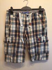 Men's Gio-Goi Shorts 32w VGC