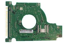 PCB ST9100823A 100342239 P/N: 9W3234-040 F/W: 3.06 Seagate