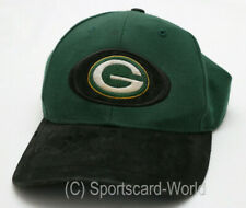 Green Bay PACKERS Basecap