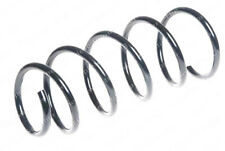 NF Front Suspension Coil Spring for VW Polo 2000-2002 22780350 OE NEW