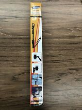 Yunteng Self Picture Monopod with Clamp New in box Gg-1288