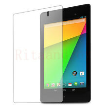 Premium Tempered Glass Screen Protector for Asus Nexus 7 2 Gen