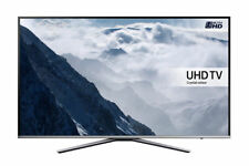 "Samsung Series 6 UE49KU6470 49"" 2160p 4K UHD LED SMART Internet TV"
