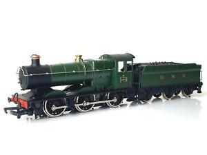 Mainline 37-058 OO Gauge GWR Green Collett Class 3205