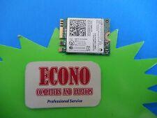 Genuine Toshiba Satellite E45-B4200 WIFI Wireless Card 3160NGW
