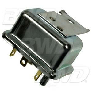General Automotive RL27141 Starter Relay