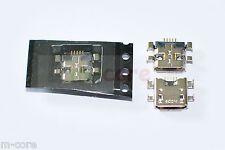Asus Google NEXUS 7 ME370T ME571K ZenFone 5 microUSB presa di carica porta g9