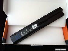 MicroBattery Battery 6 cells Li-ion 48wh, 633805-001 BATTERIA per HP ProBook 4530s
