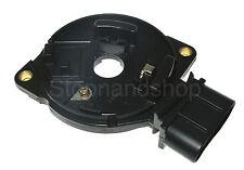 DISTRIBUTOR IGNITION CONTROL MODULE ICM for DODGE STRATUS AVENGER 2.5L V6