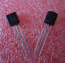 500PCS 2N3906 TO-92 PNP General Purpose Transistor High quality