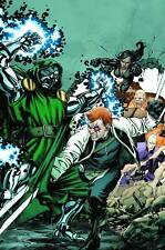 X-FACTOR (2005-2013) #202 [DEC090562] MARVEL COMICS