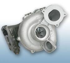 Turbolader BMW 335d 535d 635d X5 X6 210Kw 11657802588 53269700001 11657811404