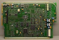 Motorola Quantar / Quantro Wireline Board CLN6955E ++ NICE ++