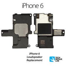 Nuevo Premium Calidad Sustitución Altavoz Timbre Reparación para Iphone 6