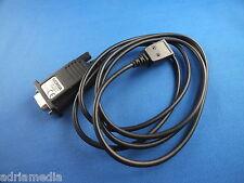 Original NOKIA 6310 i 6310i 6210 6250 711 DLR-3P RS-232 DLR 3P Datenkabel TOP