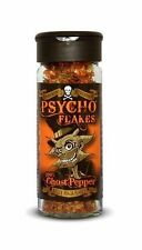 Chile Pepper Flake Spices & Seasonings