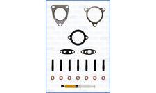 Genuine AJUSA OEM Replacement Turbo Gasket Seal Fitting Set [JTC11452]