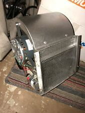 Taylor Ice Cream Machine Air Cooled Blower