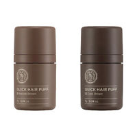 [THE FACE SHOP] Quick Hair Puff - 7g / Free Gift