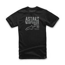 Alpinestars Men's Chop T-shirt