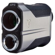 2019 Voice Caddie GL1 Hybrid GPS Laser Rangefinder Gray NEW