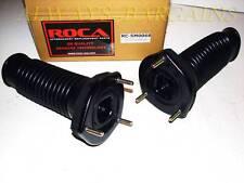 ROCAR Rear Upper Strut Mount Fits Camry Avalon Highlander Solara ES350 RX330