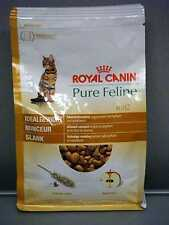 Royal Canin Pure Feline n.02 Idealgewicht, 300g