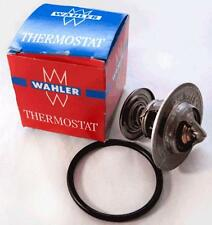 WAHLER THERMOSTAT AUDI A3 A4 A6 80 FORD SEAT SKODA VW BORA GOLF 3 4 POLO PASSAT