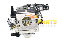 Performance Carburetor Parts 26cc Pro Boats Rockstar 48 Inch Catamara RC Boat