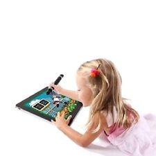 Griffin Crayola Studio HD Digital Stylus Pen Apple iPad 2 3 4 Mini Tablet Stift