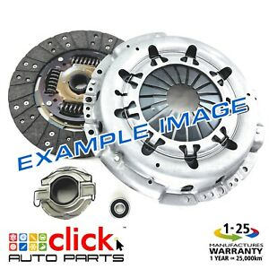 Brand New Clutch Kit for HOLDEN CRUZE 1.5L YG M15A 6/02~6/06