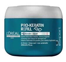 Shampoo e balsamo L'Oréal per capelli 100-200ml