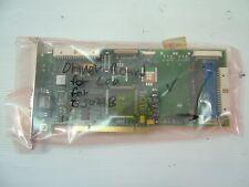 HP 54810-66525 Driver Board for E5071A / B LCD