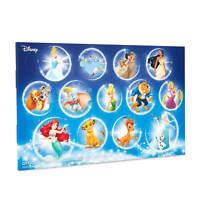 Disney Collectible Coin Advent Calendar - Limited Edition