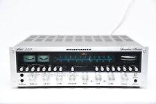# MARANTZ 2325 haut de gamme vintage culte Amplificateur récepteur + facture #