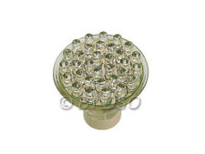 Omicron Halogen Replacement Spotlight Light Bulb 32LED 2W GU10 2700K Clear