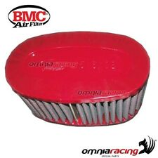 Filtri BMC filtro aria standard per HONDA VT750C SHADOW 2010>