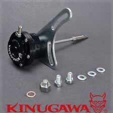 Kinugawa regolabile Turbo Wastegate Attuatore TOYOTA CT26 12HT HJ61 4.0L Diesel
