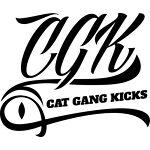 CatGangKicks