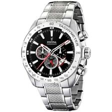 Men's watch FESTINA Chrono Sport F16488/5