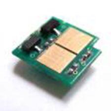 HP LaserJet M1217nfw M1218nf M1219nf toner cartucho Chip Reset CE285A No OEM
