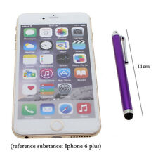 Universal Colorful Touch Screen Capacitive Stylus Pen for iPhone 8/8 Plus X 10