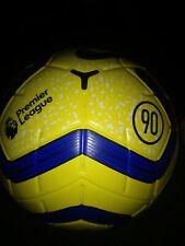 Official Match Ball Premier League 2019/2020