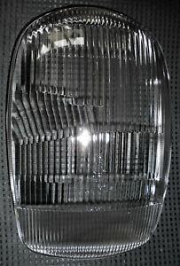 Bosch Glas Bilux RHD Streuscheibe Scheinwerfer 1305630006 Mercedes W113 Pagode