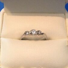 Jared Fine Jewelry eBay