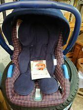 Concord babyschale