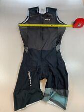 Louis Garneau Tri Skin Suit Xlarge Xl (6374)